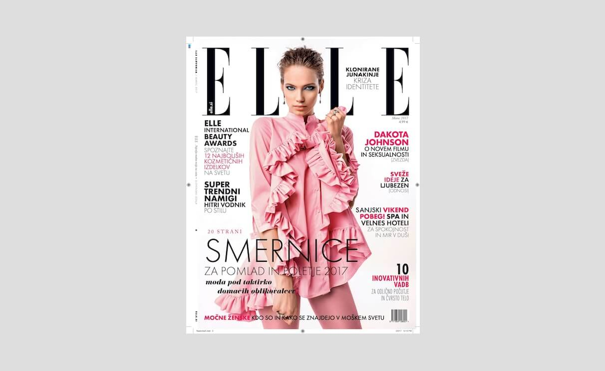 Pentlja_Elle_February17_Cover
