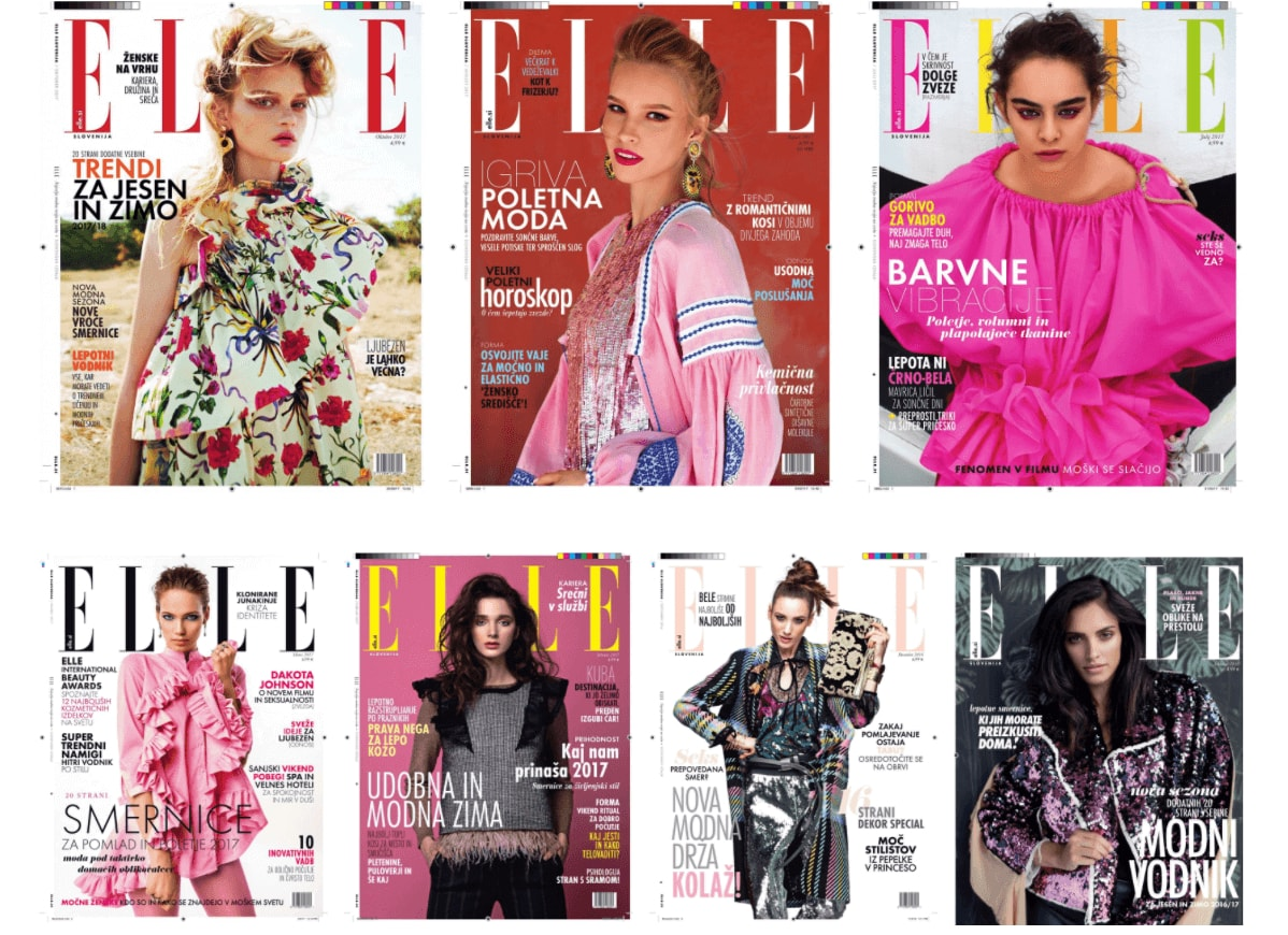 A_Year_of_Elle_Features_Cover