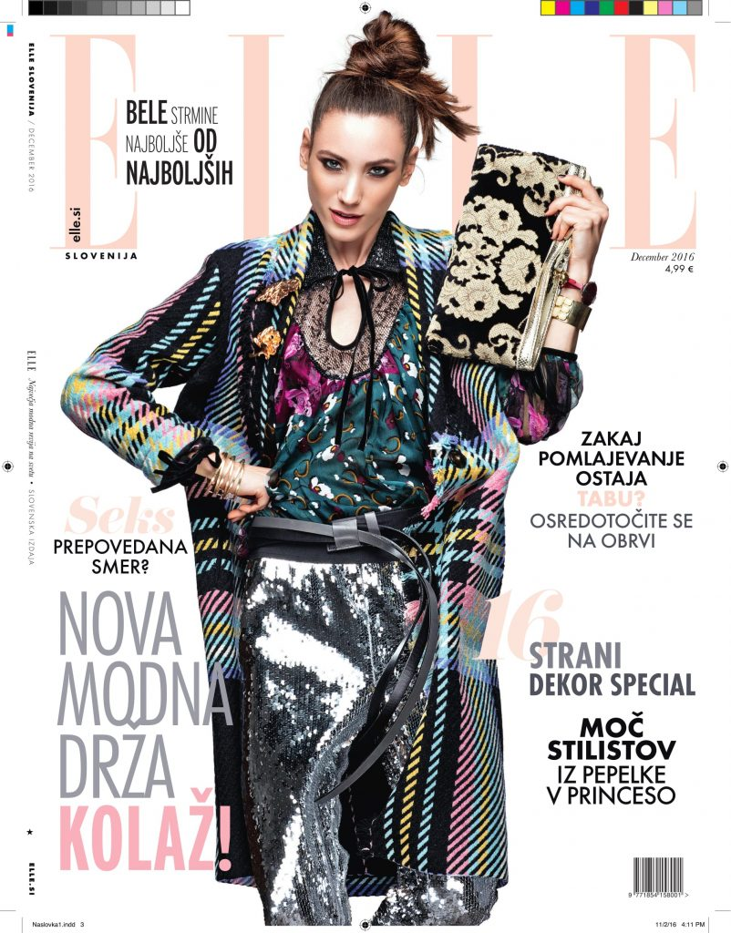 Elle-Cover-DEC16