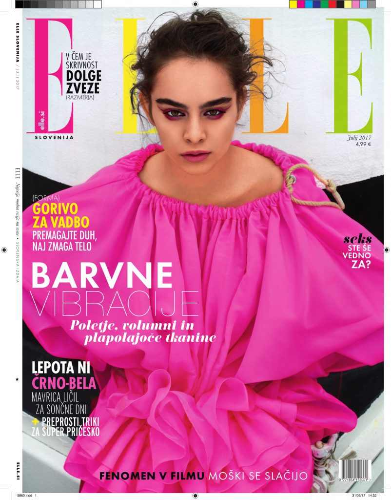 Elle-Cover-JUL17