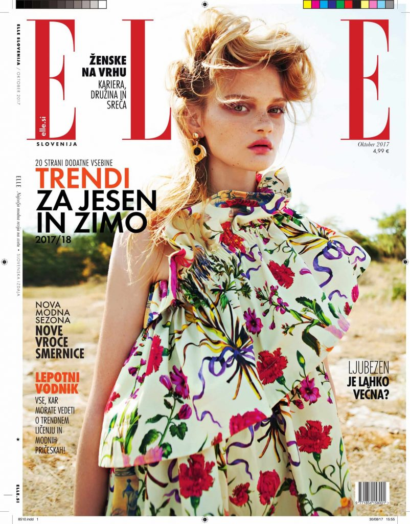 Pentlja_Elle_September17_1
