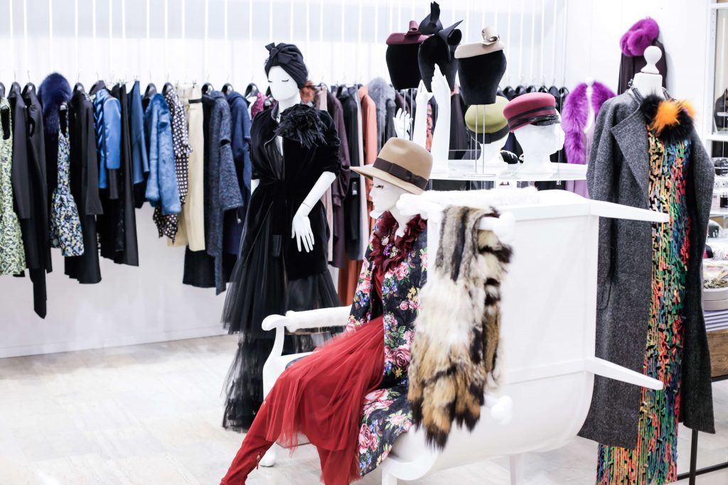 Showroom-NatasaPersuh-E2RD-28