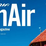 Pentlja-Adria-OnAir-Cover-Picture