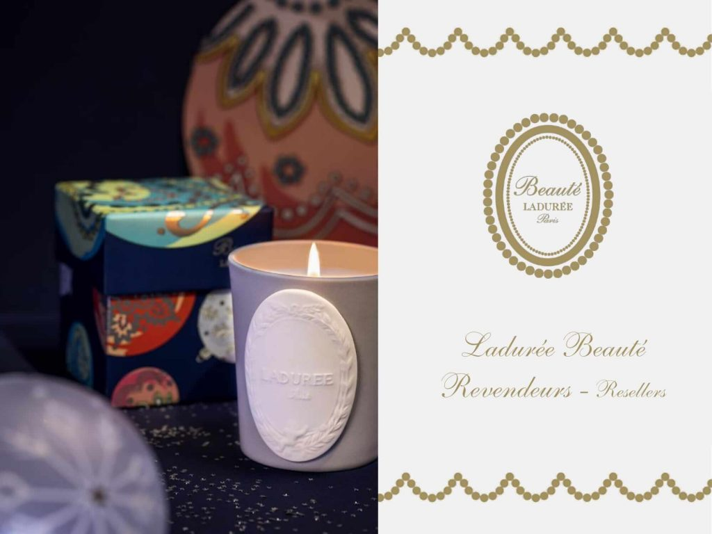 Pentlja-Laduree-List-Of-Resellers-1
