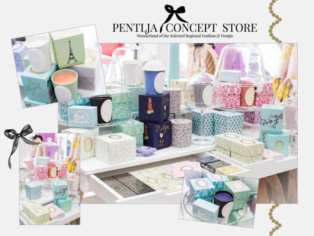 Pentlja-Laduree-List-Of-Resellers-10