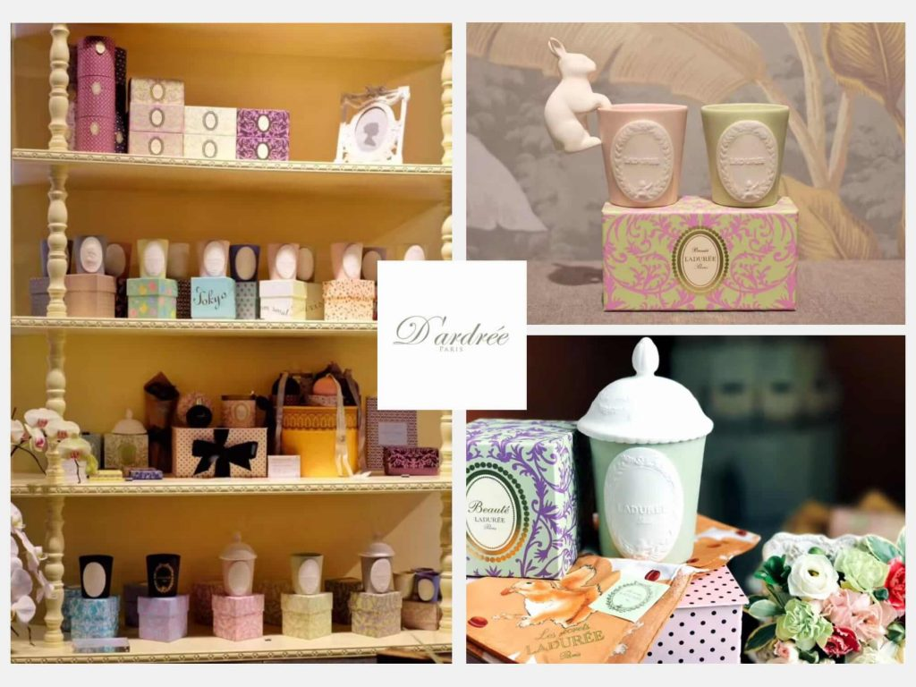 Pentlja-Laduree-List-Of-Resellers-4