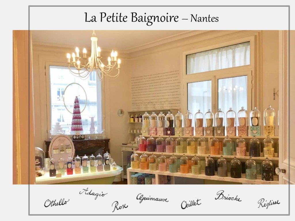 Pentlja-Laduree-List-Of-Resellers-7