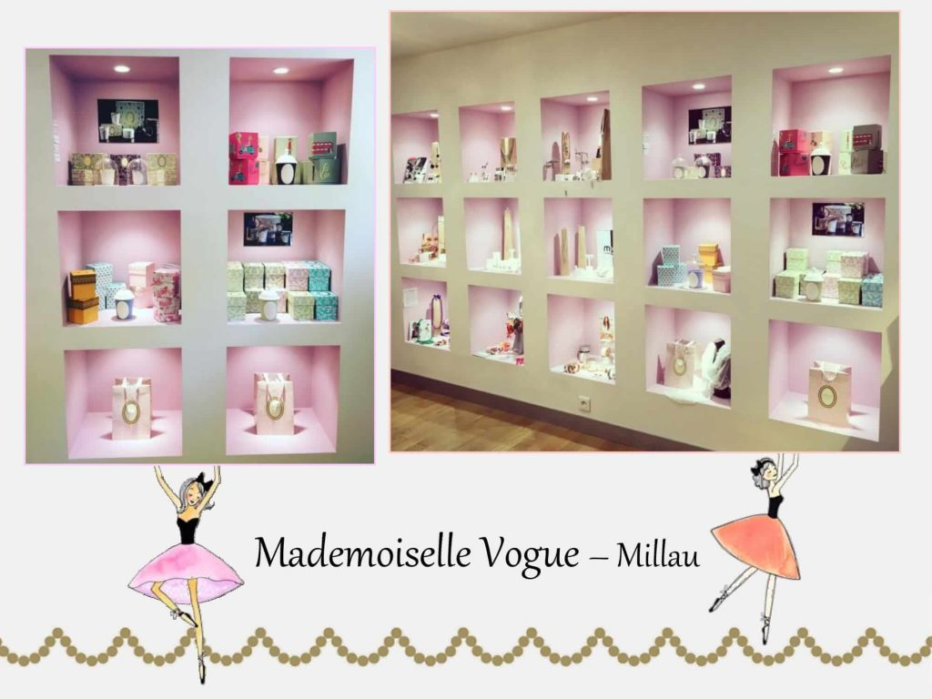 Pentlja-Laduree-List-Of-Resellers-9