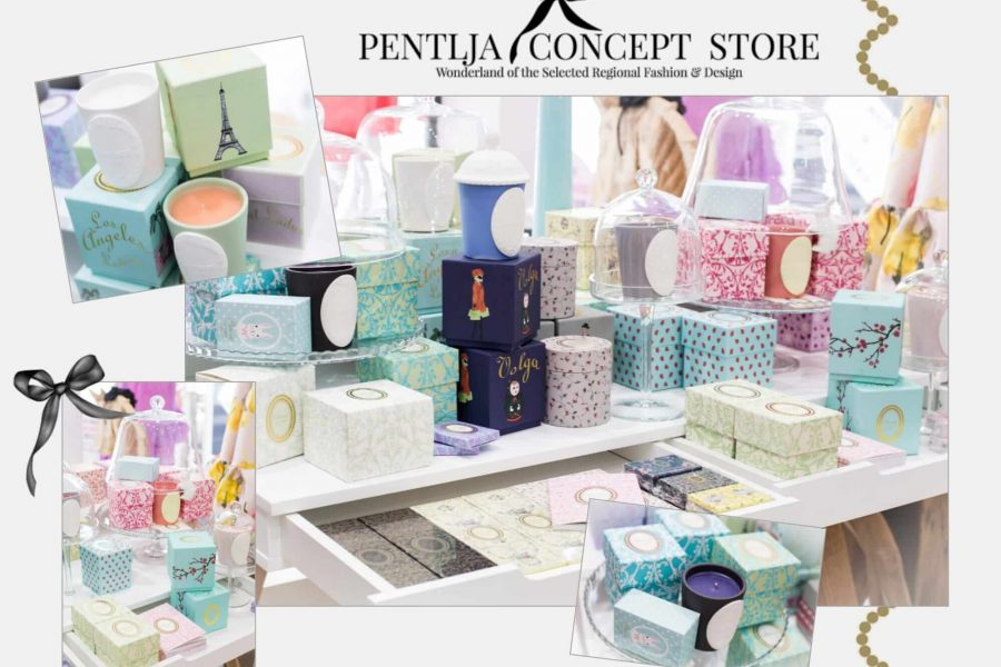 Pentlja-Laduree-List-Of-Resellers-Cover